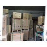 UPS online HL-2KS/1800w