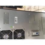 UPS online HL-10K/8000w