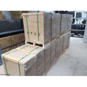 UPS online HL-6KS/4800w