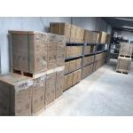 UPS online HL-3KS/2700w