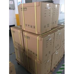 UPS online HL-3K/2700w