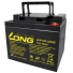 Acquy Long WP40-12NE;12v-40Ah