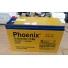 acquy phoenix TS1272