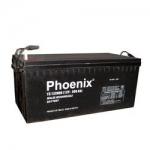 acquy phoenix TS122000;12v-200Ah