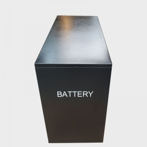 Tủ Battery HL3