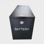 Tủ Battery HL1