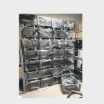 Tủ đựng Inverter