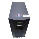 UPS online HL-10KS/8000w